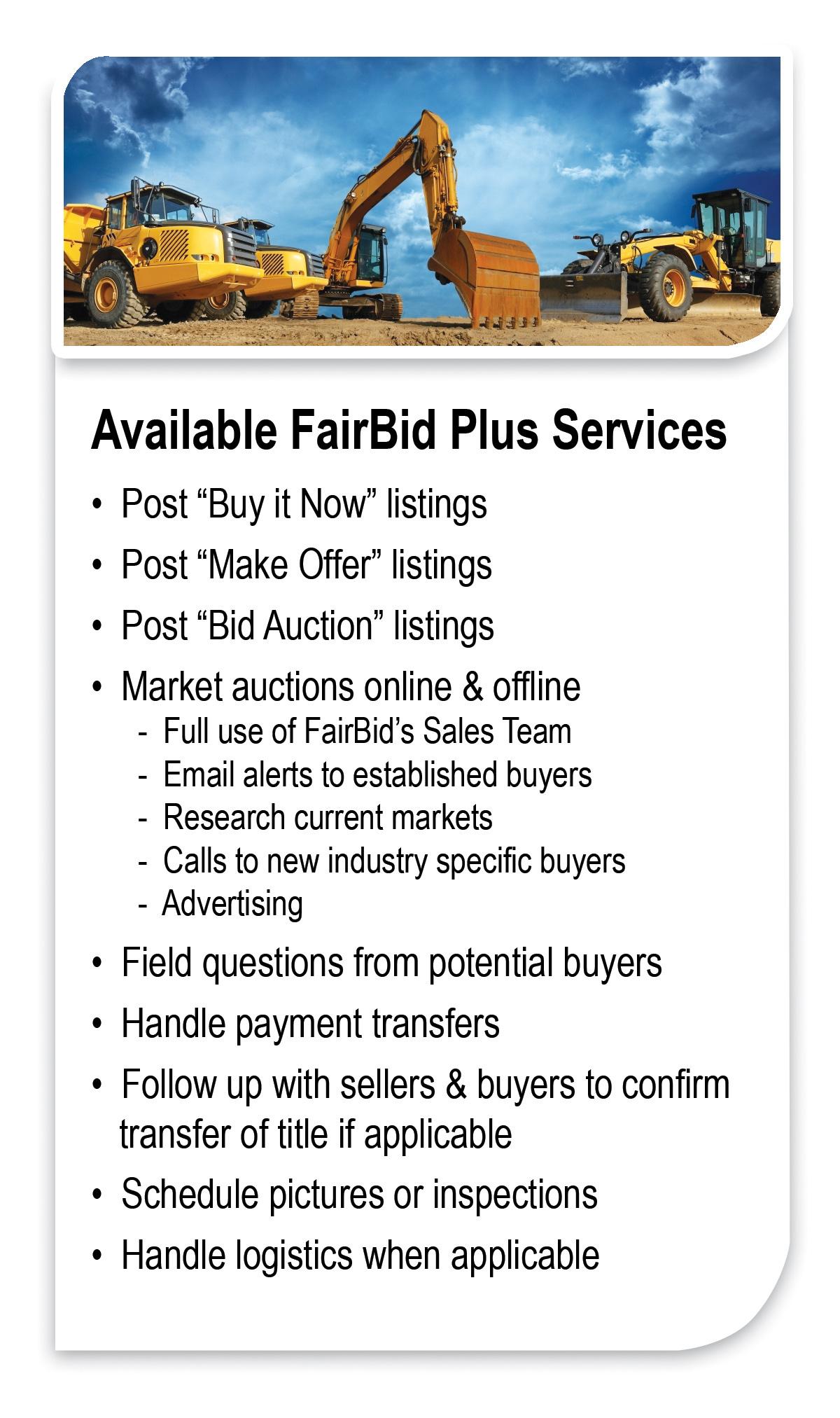 FairBid Edit image recreate