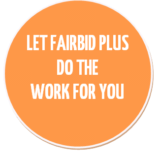 let-fairbid-pls