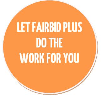 let-fairbid-pls